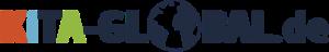 KiTa-global, Logo