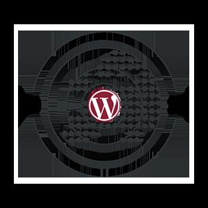 WordCamp Vienna, Logo